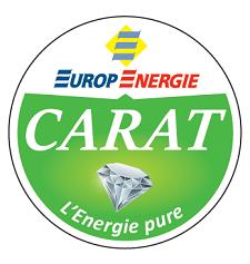 Carat-Europenergie