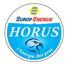 HORUS-1-energies-liquide